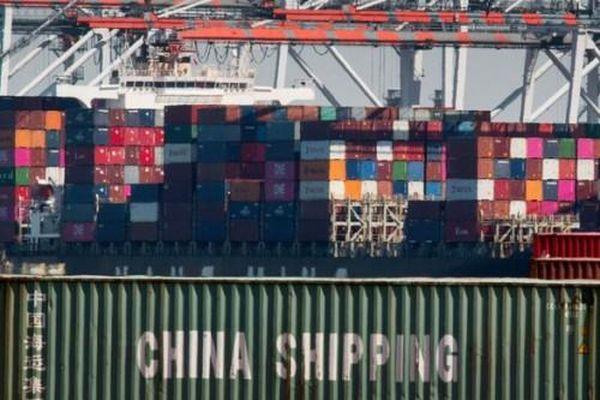 WTO đưa ra phán quyết về thuế có lợi cho Trung Quốc: Mỹ kháng cáo