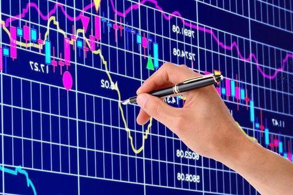 ND2, NED, QNS, GAB, THP, VRC, CCL, HDC, CTI, VCI, HVA, YBM, SPM, DRI, HTG: Thông tin giao dịch lượng lớn cổ phiếu