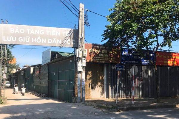 Vụ việc đánh nhau ở Hà Nội: Tòa hai lần trả hồ sơ