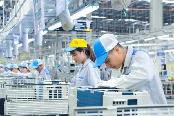 Tích hợp các hệ thống quản lý: Hướng đi cho doanh nghiệp Việt nâng cao năng suất