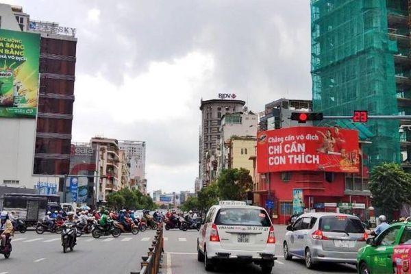 'So găng' kết quả kinh doanh của FrieslandCampina và Nestlé tại Việt Nam