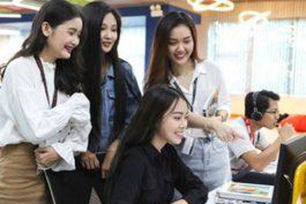 3 trường đại học Việt Nam có ngành học lọt top thế giới
