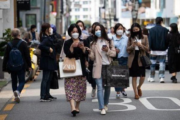Áp lực nâng cao vị thế xã hội, giới trẻ Hàn Quốc chật vật tìm cách mua nhà