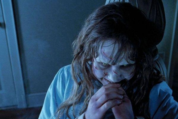 10 bộ phim kinh dị nhất mọi thời đại dành cho dịp Halloween, bạn có đủ dũng cảm để xem hết?