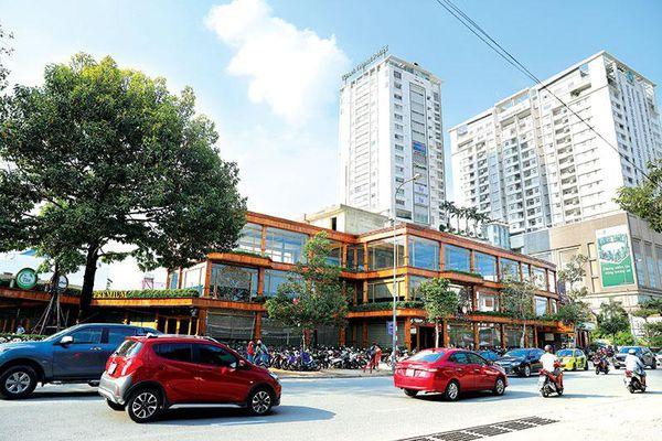 Xây dựng Biên Hòa thành đô thị văn minh, đáng sống