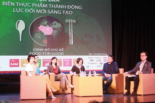 Khởi động Giải thưởng Hult Prize khu vực Đông Nam Á tại Việt Nam 2020 – 2021