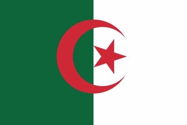 Tin Bộ Ngoại giao: Điện mừng Quốc khánh nước Cộng hòa An-giê-ri Dân chủ và Nhân dân