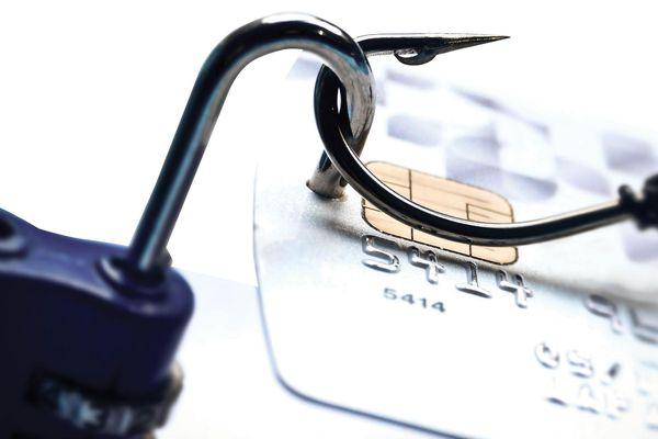 Bảo hộ thanh toán điện tử: Khoảng trống pháp lý chờ lấp đầy