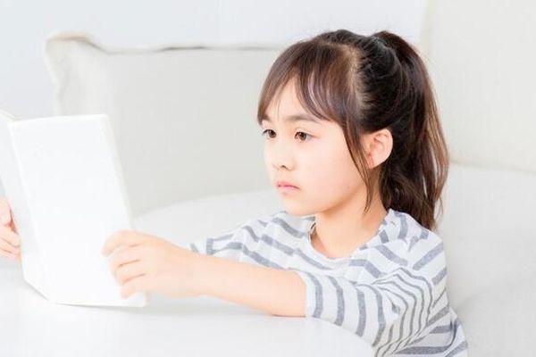 Nhiều phụ huynh Trung Quốc chi 5.000 USD cho con đọc sách thần tốc