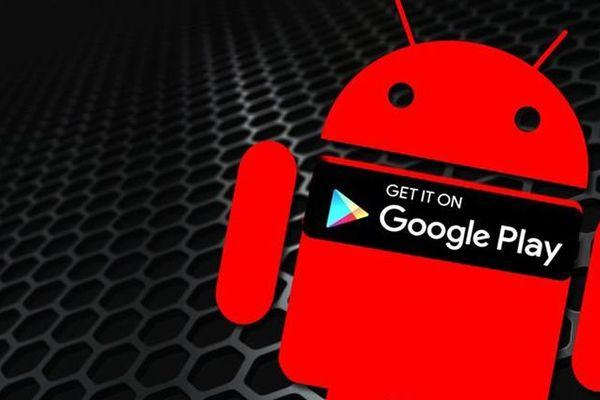 21 ứng dụng Android với 8 triệu lượt tải có phần mềm độc hại cần gỡ ngay