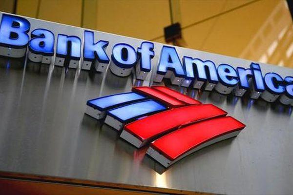 8 ngân hàng lớn đối mặt cáo buộc thông đồng trái phiếu tại Mỹ