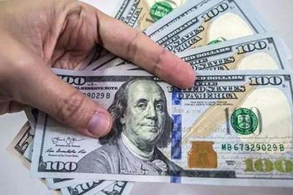Goldman Sachs: Đồng USD vẫn sẽ mất giá dù ai thắng cử