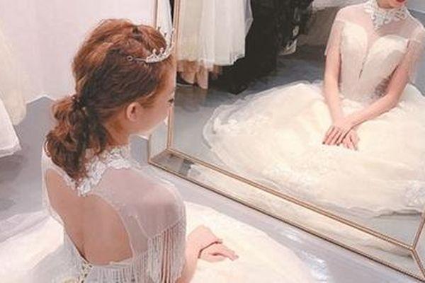 Châu Á: Ngày càng nhiều người trẻ ngại kết hôn