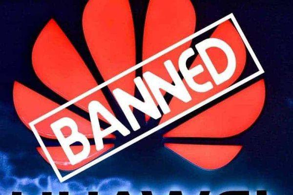 Huawei hiện đang nhận nguồn cung chip từ đâu sau lệnh cấm?