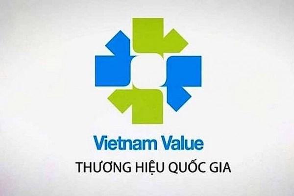 Thương hiệu quốc gia khẳng định giá trị doanh nghiệp