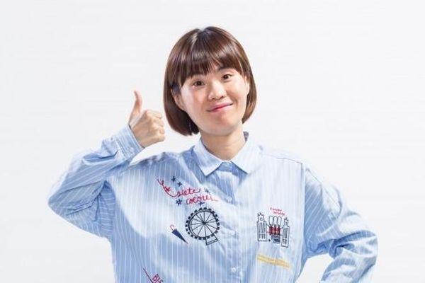 Seohyun (SNSD) - Go Kyung Pyo bày tỏ thương tiếc đến sự ra đi của Park Ji Sun