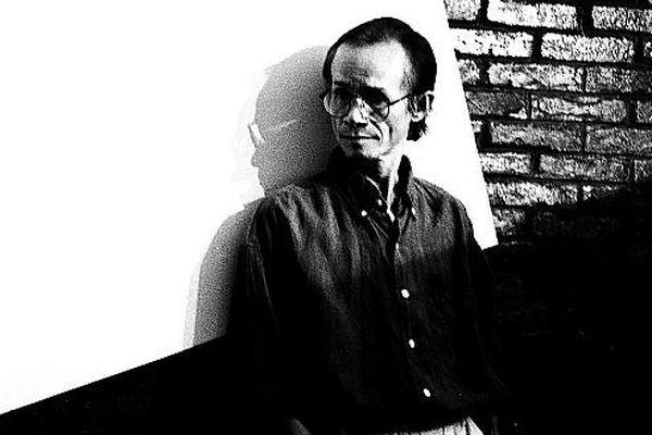 Sức hút từ phim điện ảnh về nhạc sĩ Trịnh Công Sơn