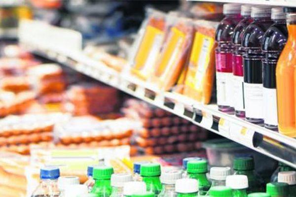 Hoạt động M&A ngành thực phẩm, đồ uống vẫn náo nhiệt bất chấp ảnh hưởng của đại dịch