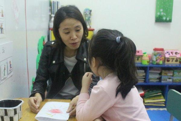 Vấn đề hòa nhập cho trẻ tự kỷ vẫn chưa có lời giải