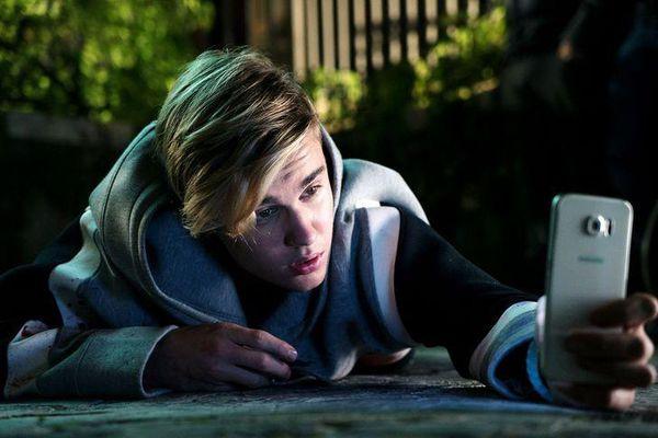 Những lần Justin Bieber, Brad Pitt đóng vai cameo ngắn ngủi