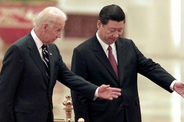 Trong nhiệm kỳ của ông Biden, Mỹ sẽ 'quan tâm đầy đủ' tới châu Á-Thái Bình Dương