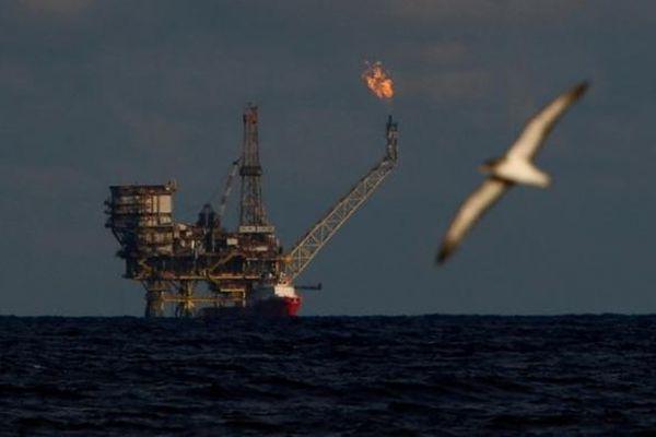 Libya vượt mốc một triệu thùng dầu mỗi ngày