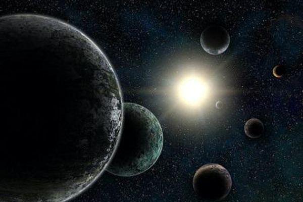 NASA: Có ít nhất 300 triệu hành tinh có thể sống được