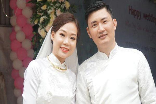 Cô vợ Hàn không biết nấu ăn, không biết tiếng Việt mà khiến chồng mê như điếu đổ, anh chồng tiết lộ bí quyết duy nhất để giữ lửa hạnh phúc