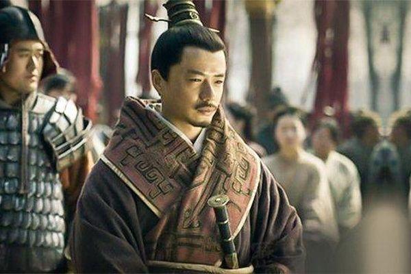 Hàn Tín được lưu danh thiên cổ không chỉ bởi bách chiến bách thắng