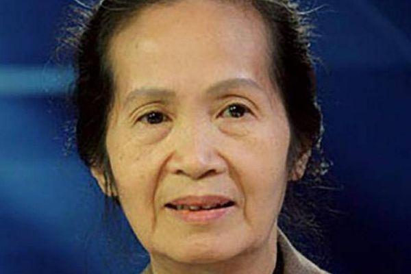 Bà Phạm Chi Lan: Đừng để doanh nghiệp tư nhân bị chèn ép