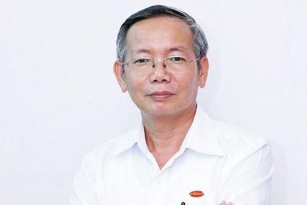 Chủ tịch Bibica: 22 năm gắn bó, phát triển và chắp cánh cho bánh kẹo thương hiệu Việt