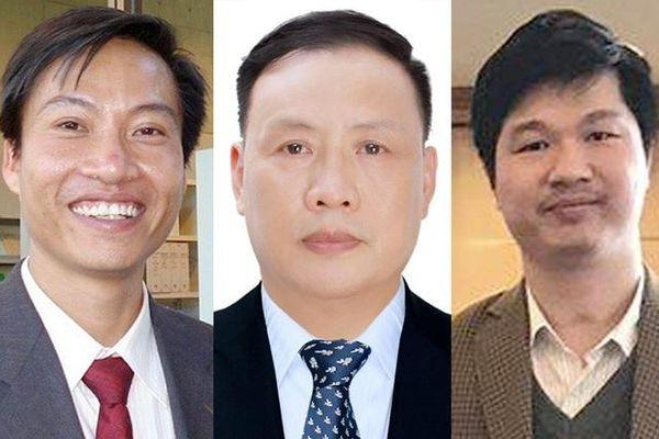 22 nhà khoa học Việt lọt top 100.000 nhà khoa học 'ảnh hưởng nhất thế giới'