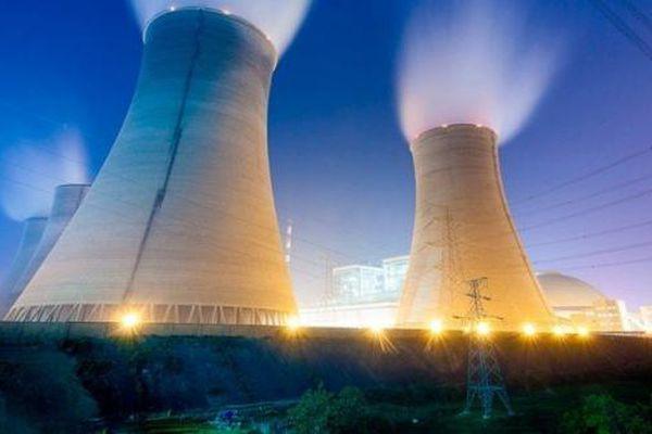 Power Machines xây dựng nhà máy nhiệt điện ở Iran