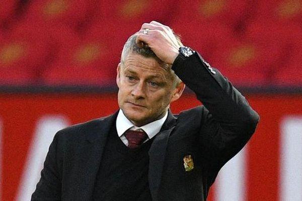 MU không thể vô địch Premier League dưới thời Solskjaer
