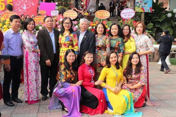 'Cái nôi' của văn hóa nghệ thuật Việt Bắc