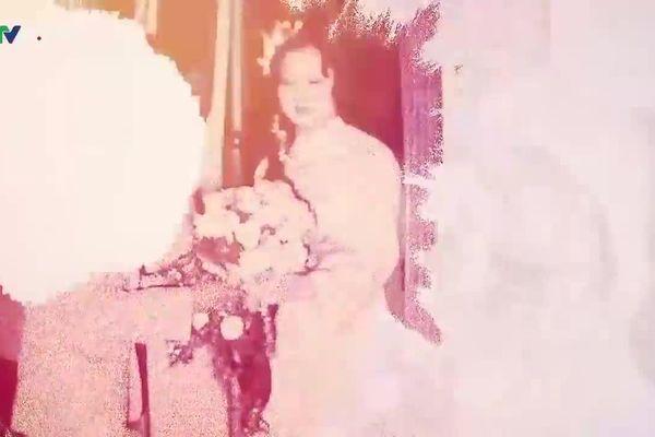 Đám cưới thập niên 80 có gì khác?