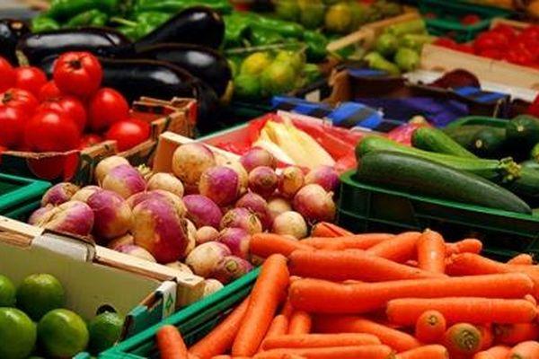 Rau quả và trái cây chế biến muốn sang EU phải đáp ứng các yêu cầu bắt buộc gì?