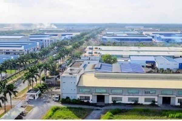 ITA nói gì về khả năng thu hồi hơn 3.500 tỷ liên quan đến Nhiệt điện Kiên Lương?