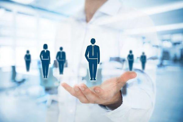 5 vấn đề quan trọng khi thành lập doanh nghiệp
