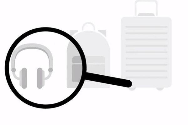 Tin tức công nghệ mới nhất ngày 13/11: Lộ diện biểu tượng tai nghe AirPods Studio của Apple trong bản iOS 14.3