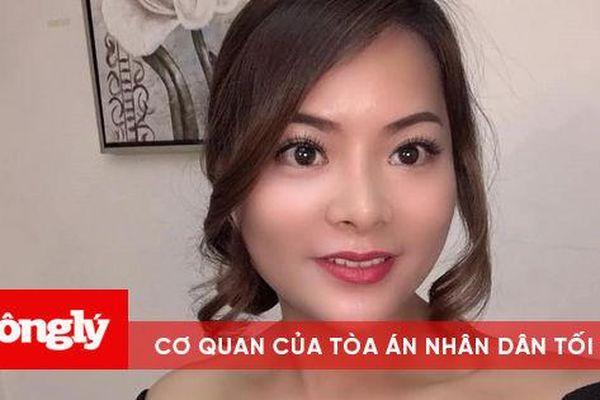 Cô giáo thạo 4 ngoại ngữ tiếc nuối khi F1 chưa được tổ chức ở Việt Nam