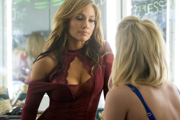 Công ty của Jennifer Lopez bác bỏ thành công vụ kiện 40 triệu USD