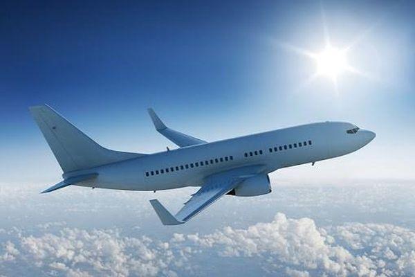 Vietravel Airlines đang xin cấp phép Chứng chỉ nhà khai thác tàu bay