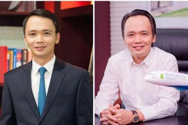 'Diện mạo' doanh nhân Việt đã thay đổi như thế nào?