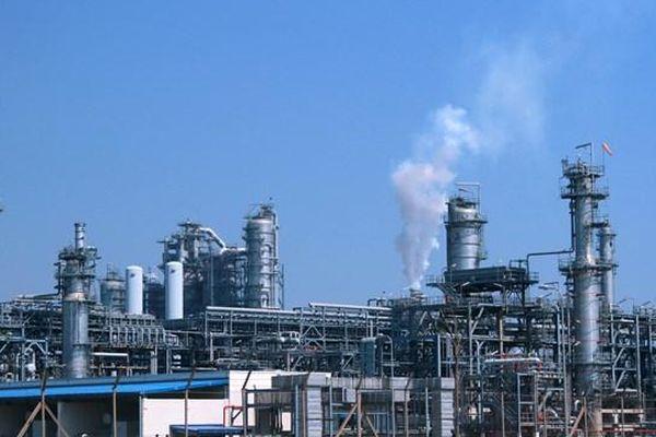 Thúc đẩy đầu tư song hành với bảo vệ môi trường
