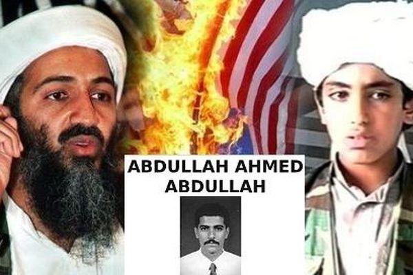 Báo Mỹ: Israel ám sát thủ lĩnh al-Qaeda tại Iran?