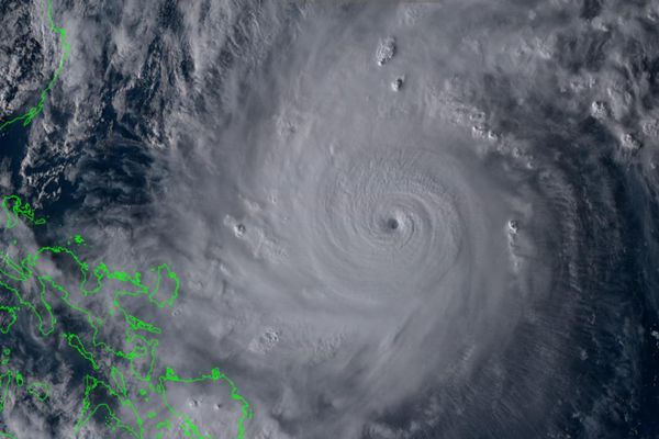 Vì sao tên bão Linfa bị đề xuất khai tử?