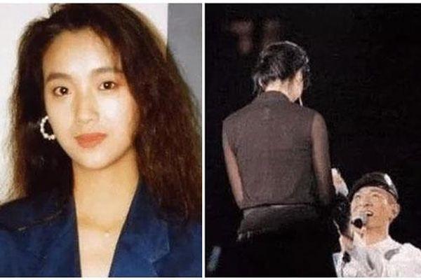 Từng từ chối lời cầu hôn của Lưu Đức Hoa để đến với một 'thường dân' rồi chịu bạo hành sau 10 năm chung sống, bây giờ cô đã 51 tuổi