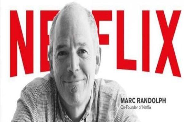 3 yếu tố người đồng sáng lập Netflix tìm kiếm ở các start-up trước khi quyết định đầu tư