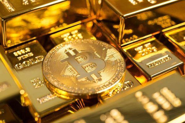 Giá Bitcoin hôm nay ngày 17/11: Một lần nữa thiết lập đỉnh giá mới trong năm 2020, Bitcoin tiến gần 17.000 USD